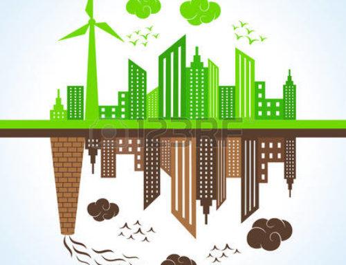 Incentivi per investimenti in efficientamento energetico di edifici e sedi di attività produttive