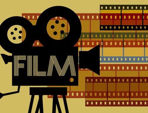 LR 98/1999 – Contributo a fondo perduto per sostenere attività non continuative svolte nel settore della produzione di film e audiovisivi