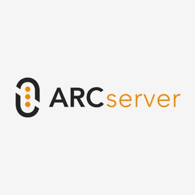 ARCServer