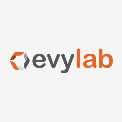 eavylab