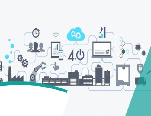 Impresa 4.0, iper-ammortamento: chiarimenti su beni agevolabili e interconnessione