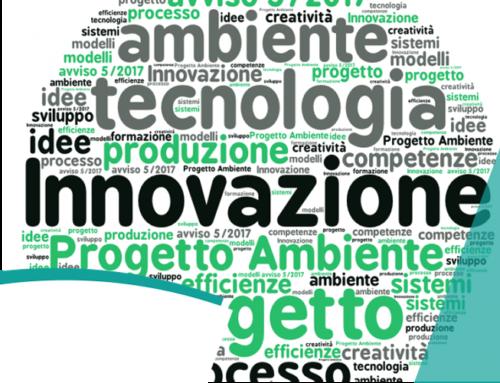 Voucher per l'acquisto di servizi per l'innovazione tecnologica