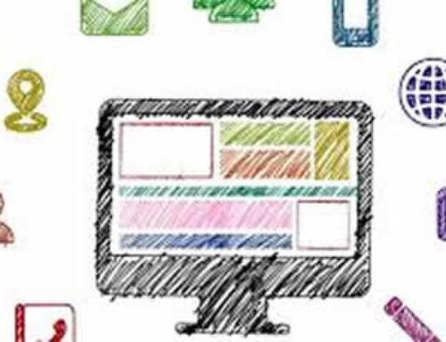 Digital Impresa Lazio: contributi per il sostegno dei processi di digitalizzazione delle imprese del Lazio