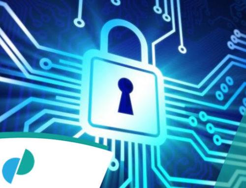 Contributo a fondo perduto fino al 100% per la protezione della privacy sul web.