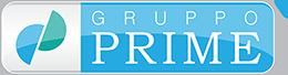 Prime Srl -Smart Factory Logo
