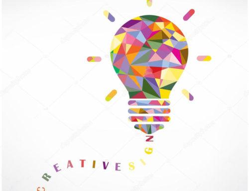 Contributo a fondo perduto per il sostegno e lo sviluppo di imprese nel settore delle arti culturali e creative