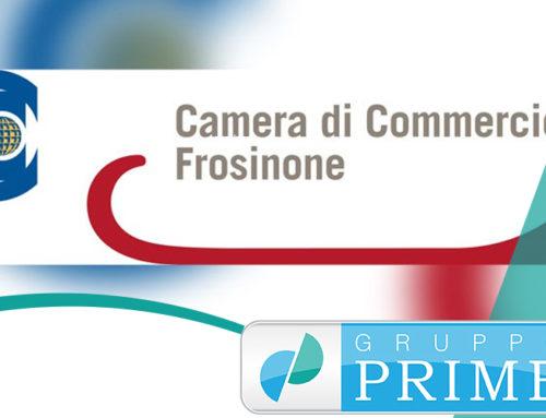 BANDO VOUCHER DIGITALI I4.0-ANNO 2019 CCIAA Frosinone