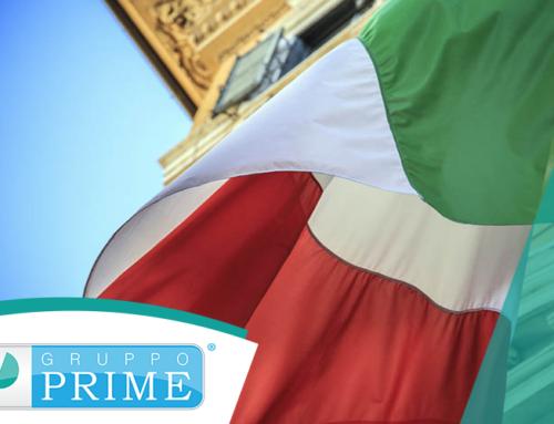 Norma Fraccaro, contributi per 500 milioni di euro in favore dei Comuni