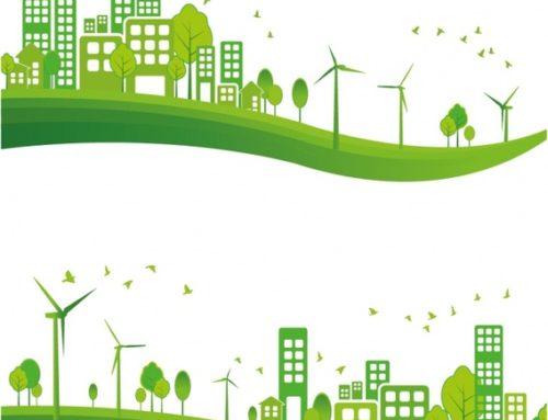 Nuove agevolazioni per la green economy
