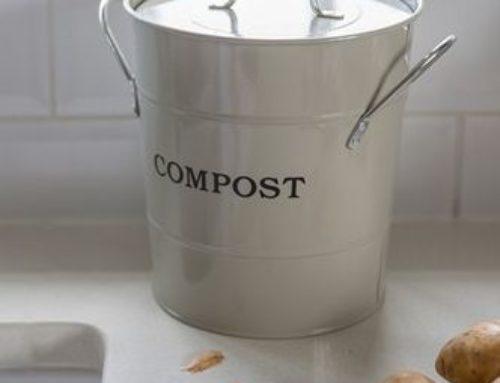 Sistemi di compostaggio