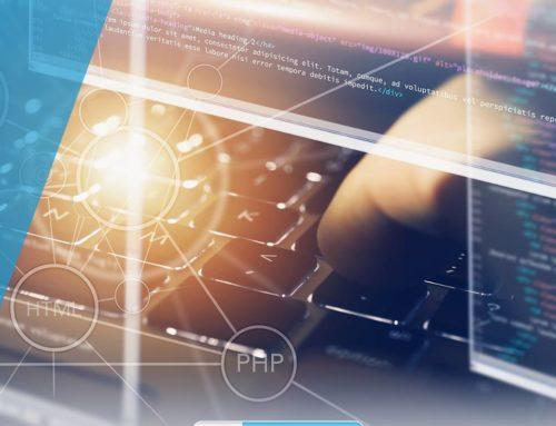 Digital Transformation: incentivi a progetti di innovazione digitale