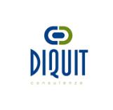 diquit