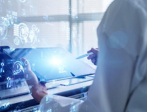 Pubblicato il bando per la Digital Transformation delle PMI